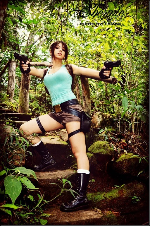 Lara Croft (Tomb Raider)_844987-0023