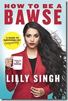 How to Be a Bawse_cover