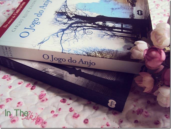 O Jogo do anjo04