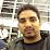 shahid khan's profile photo