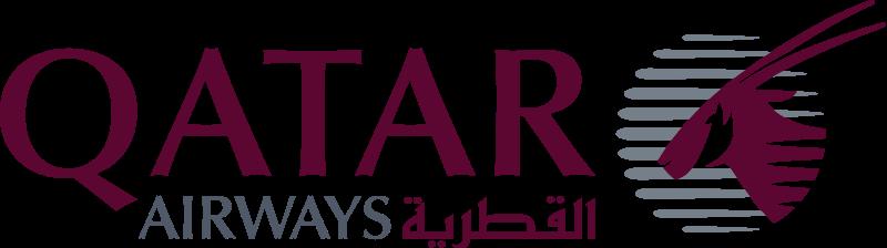 파일:external/upload.wikimedia.org/800px-Qatar_Airways_Logo.svg.png