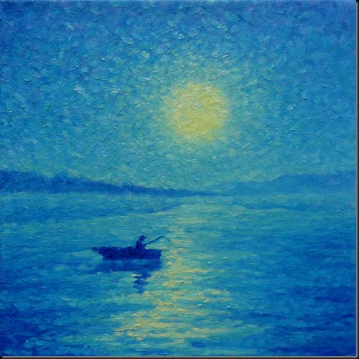 NightFishing-BMFineart