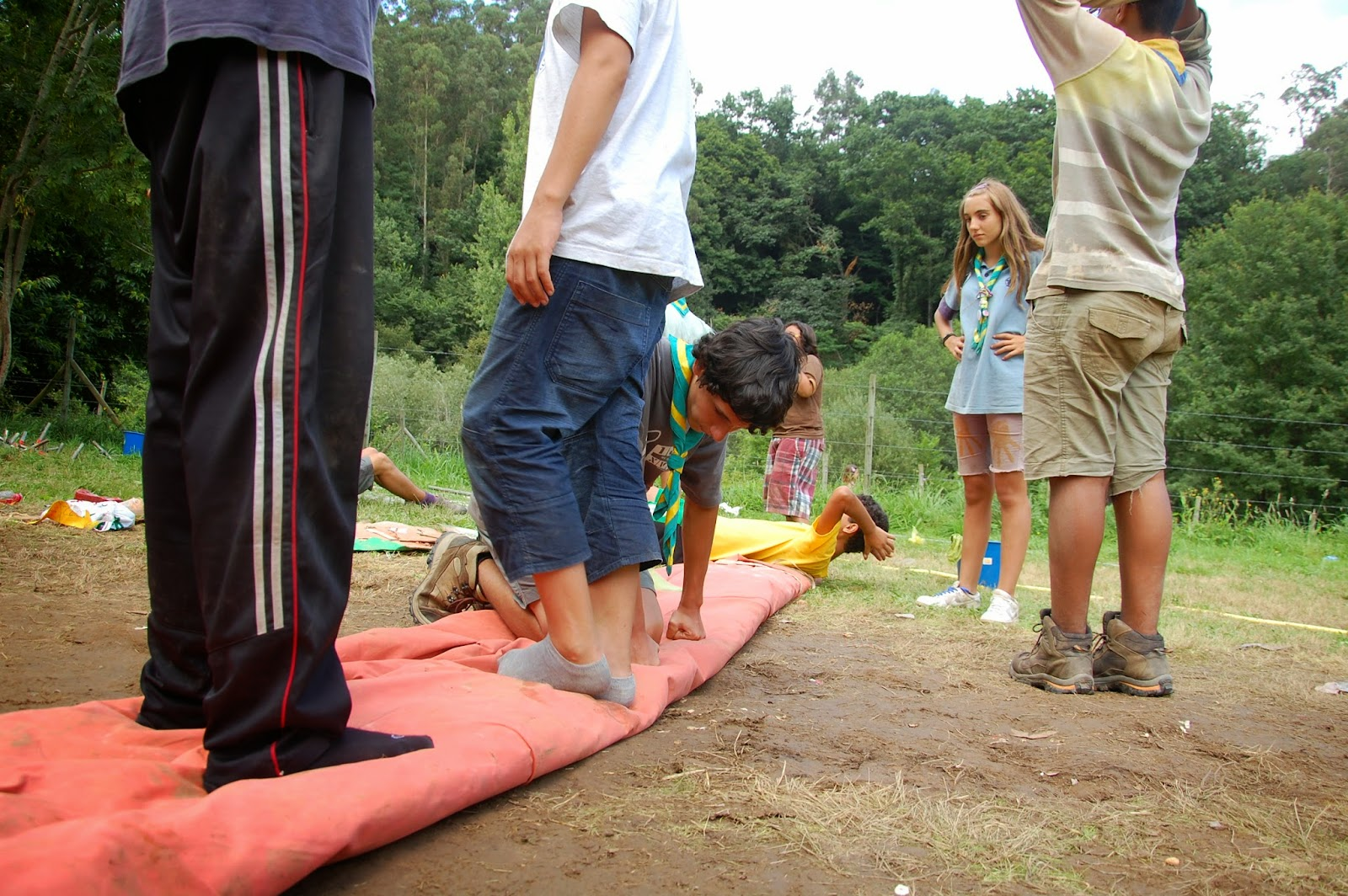 Campaments Estiu RolandKing 2011 - DSC_0313%2B2.JPG