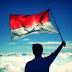 Sebuah Surat Untuk Indonesia