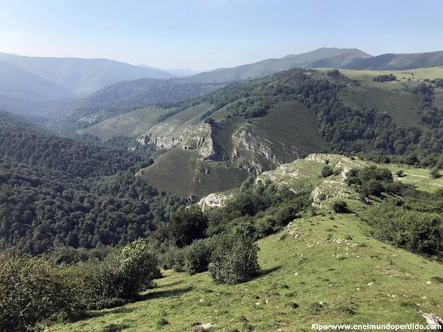 montes-cantabria.jpg