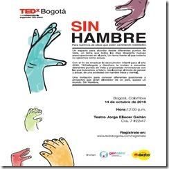 Invitación TEDx Sin Hambre.jpg
