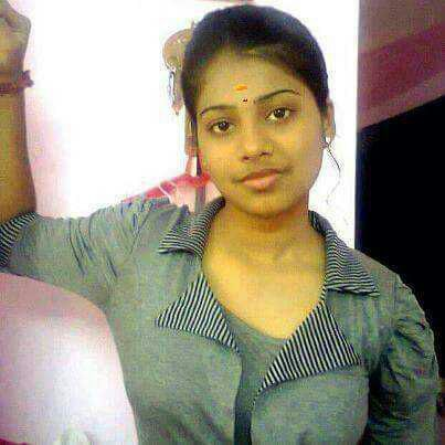 tamilnadu young girls photos