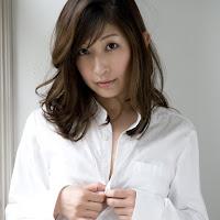 Bomb.TV 2009.03 Mayumi Ono BombTV-om011.jpg