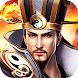 Three Kingdoms:Heroes of Legend - Androidアプリ