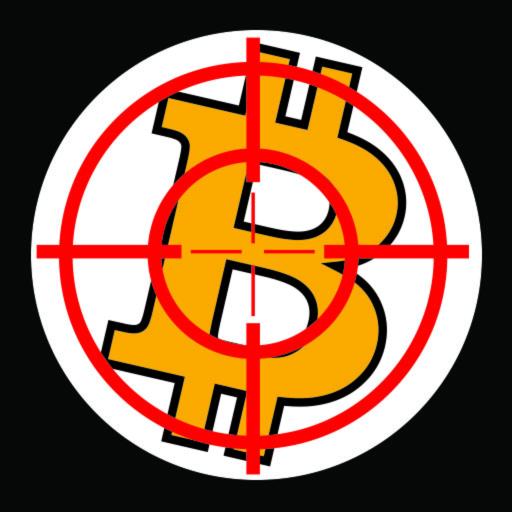 bitcoin schimb câștiga)
