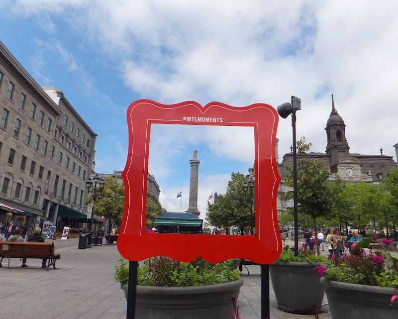 Vieux Montréal, 36 horas en Montréal, Canadá, Elisa N, Blog de Viajes, Lifestyle, Travel