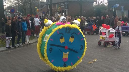 Carnavalsoptocht 2014 in Overloon foto Arno Wouters  (97).jpg