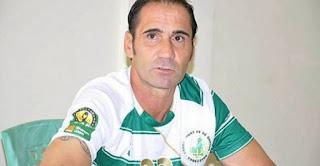 Ligue 1 Mobilis/CS Constantine: «On va jouer les premiers rôles»