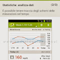 Screenshot_2013-05-17-12-04-59.jpg