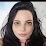 Sandra De F.Bueno's profile photo