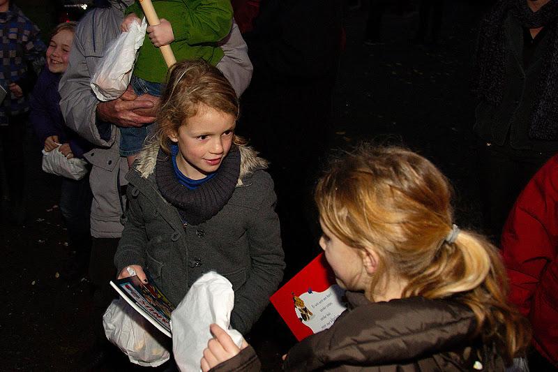 Sint in Daknam 2011 DSC_6590.jpg