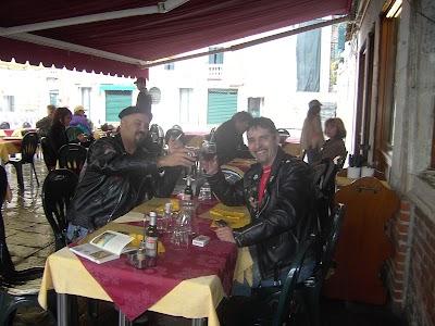 Viaje a Croacia Abril 2008 054.jpg