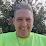 TonyaJones LisaFoutch's profile photo