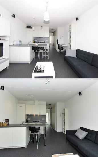 Verkoopstyling Fraai Appartement Makelaar Funda