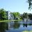 Arbor Glen Apartments's profile photo