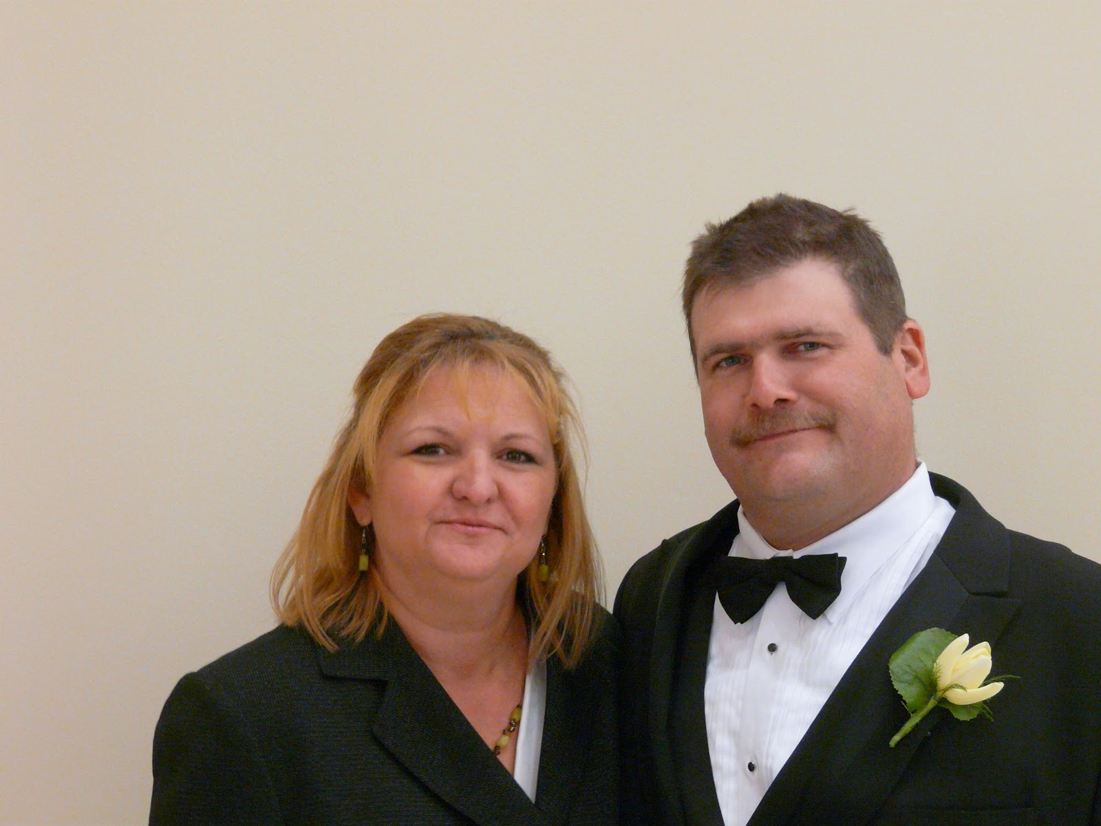 Our Wedding, photos by Michelle Bost - 015.JPG