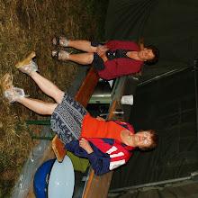 Taborjenje, Nadiža 2007 - P0097521.JPG