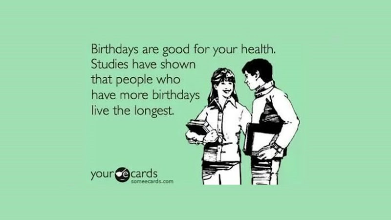 funny birthday quotes wishes facebook whatsapp (13)