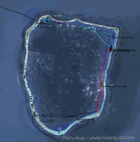 Apataki_Map_Sat