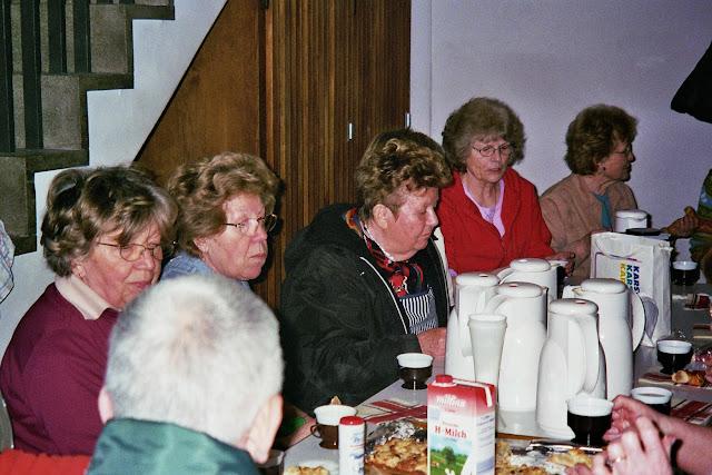Frauenkreis 2009 - 004_1.JPG
