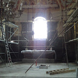 I Crkva Obnovljeno_00147.jpg