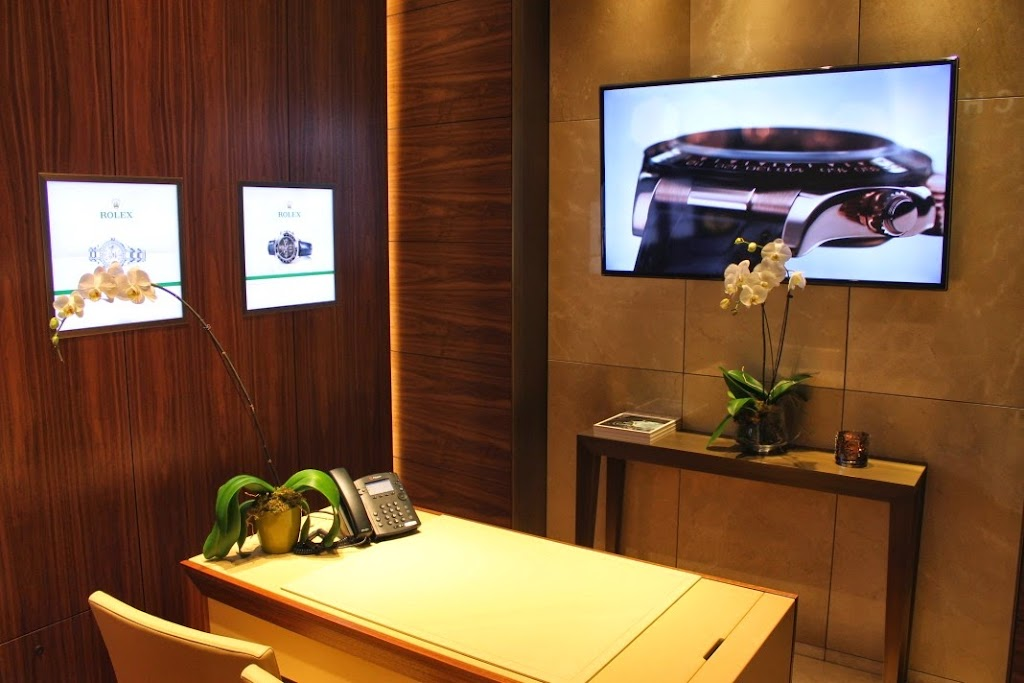 Rolex Miami Boutique Luxury Swiss LLC 2
