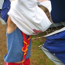 Taborjenje, Lahinja 2005 1. del - img_0909.jpg