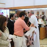 Baptism June 2016 - IMG_2672.JPG