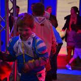Kinderfuif 2014 - DSC_0909.JPG