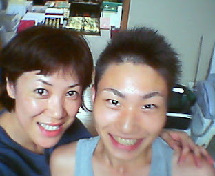 ★★★ 太ったおじさんの裸 オナニー用 ★★★YouTube動画>5本 ->画像>506枚