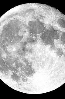 Moon2-001.JPG
