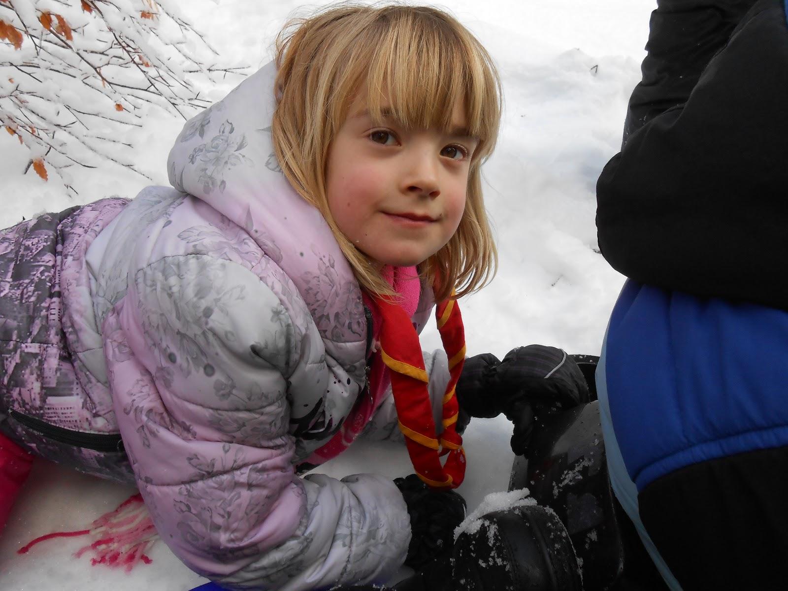 MČ zimovanje, Črni dol, 12.-13. februar 2016 - DSCN5050.JPG