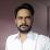 Sunil Sharma's profile photo