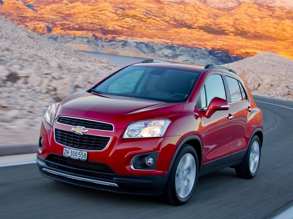 Yeni-Chevrolet-Trax-1