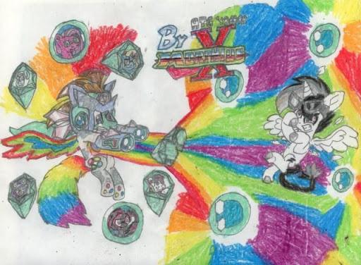 Art image 89