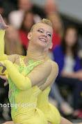 Han Balk Fantastic Gymnastics 2015-1555.jpg