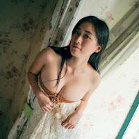 [XiuRen] 2014.11.24 No.246 乔伊joy 0042.jpg