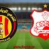موعد مباراة مباراة الترجي الرياضي التونسي و أهلي بنغازي الليبي في دوري الأبطال والقنوات الناقلة
