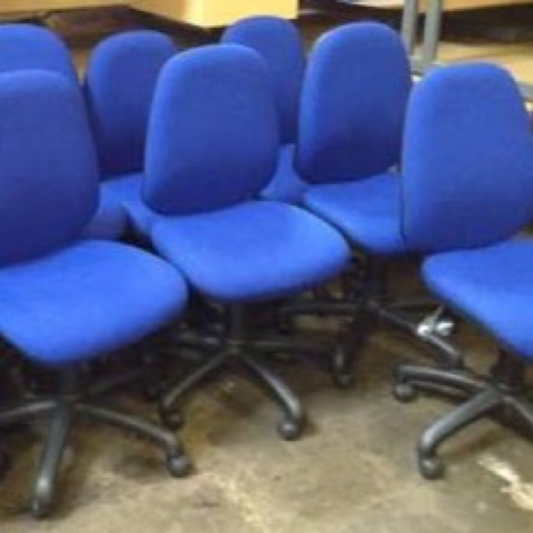 Assorted Style Color Save As Much 80 Compared To Mall Visit Us At Any Megaoffice Surplus Branches Manila Paranaque Bulacan