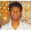 Saugata Halder's profile photo