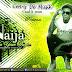 "Cen-G ""Naija na your own "" prod by jospa cliff"