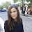 Ελεωνόρα Ρουμπγέ's profile photo