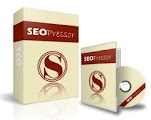 Seopressor Wordpress SEO Plugin Scam