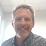 Mark Fordice's profile photo
