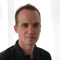 Ben Lippmeier